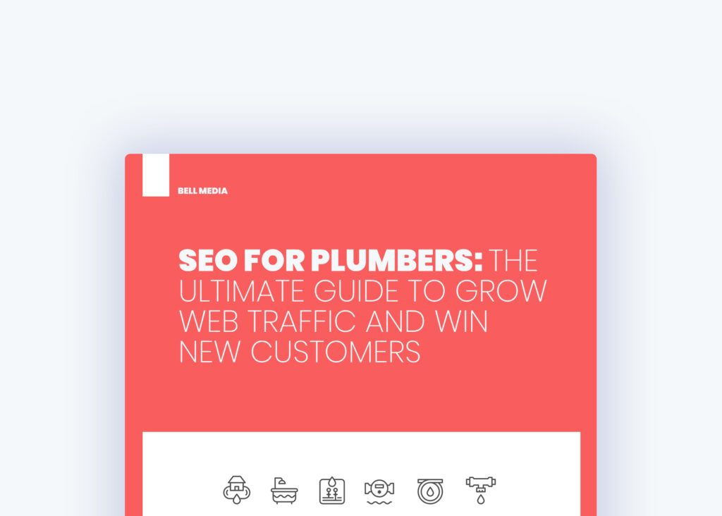 seo-for-plumbers-image